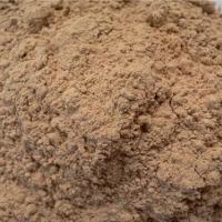 供应100目铸造用黏土质耐火泥