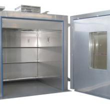 供应大型工业干燥箱