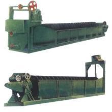 供应铂思特高磷高铁锰矿石的处理设备锰铁矿还原焙烧磁化工艺锰矿提纯图片