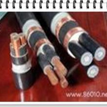 CKEPJ95/SC船用控制电缆/船用电缆生产厂家。批发