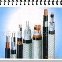 供应船用电缆CEF80/DA报价,船用电缆制造商,船用电缆型号,
