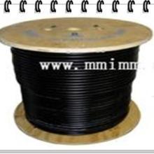 供应船用通信电缆CHVVP82/SA