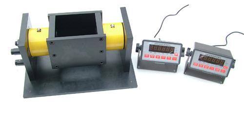 供应高强螺栓轴力计价格专业生产供应商,扭矩系数试验仪智能型钢筋应力计
