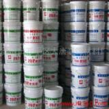 建筑工程上必不可少的材料,唐山建筑胶108胶供应