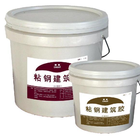 批量供应唐山108建筑胶,价格优惠,厂家直销产品 唐山108胶