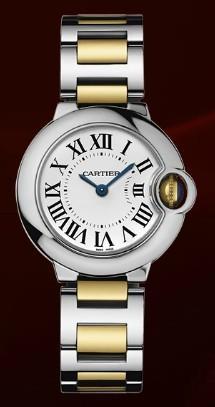 供应回收手表回收手表回收手表回收手表