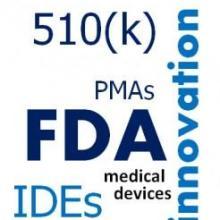 供应护理仪器FDA注册,手术用具FDA注册,治疗仪器FDA注册