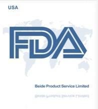 供应速冻食品FDA认证,方便面FDA认证,炒货FDA注册办理