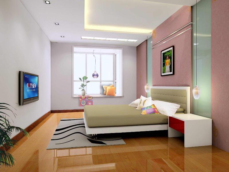 室内装修设计的基本原则   > 室内装修设计的基本原则   产高清图片