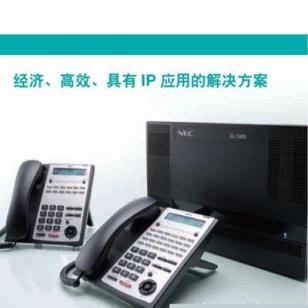 南京办公室电话线维修布线拉线专家图片