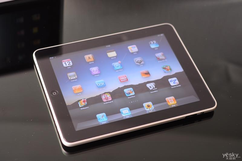 平板电脑游戏排行榜_能否超越iPad索尼平板电脑展示视频_电视游戏