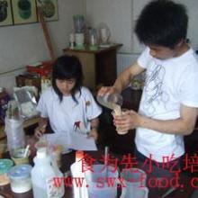 供应广州烧烤配料配方培训 杭州哪里能学到地道烧烤批发
