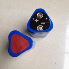 供应12V锂电池  医疗设备锂电池 LED灯具锂电池