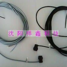供应倍加福BB10对射型光电传感器图片