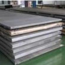 供应低合金板/湖南低合金板,Q345材质钢板,湖南低合金钢板批发
