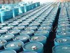 供应东莞模具洗模水HW303明牌产品图片