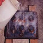 佛山洗模水图片/佛山洗模水样板图 (2)