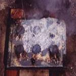佛山洗模水图片/佛山洗模水样板图 (3)