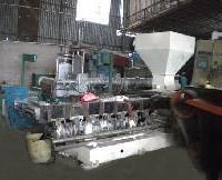 深圳最好的二手塑料机械厂家