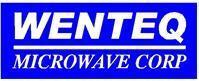 供应Wenteq放大器环形器等射频微波器件