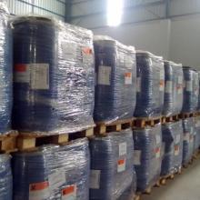 供应用于纺织助剂原料 清洗剂原料的SAS60