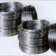 进口304不锈钢线图片