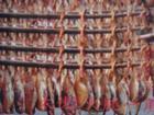 7火腿进口 意大利火腿进口公司 西班牙火腿代理进口 火腿进口运输