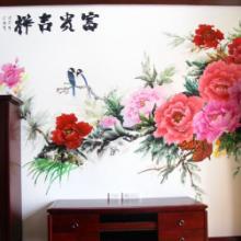 供应杭州国画