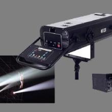 供應青島最好的追光燈生產廠家圖片