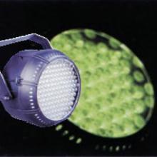 供应LEDPAR灯