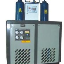 供应郑州低露点组合型干燥机