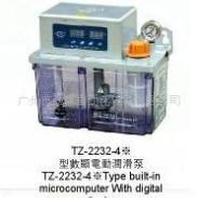 广州海珠区供应广州数控车床油泵图片