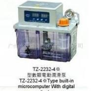 广州机床润滑泵厂家图片