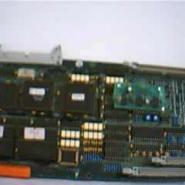 980TD980TA等主板图片