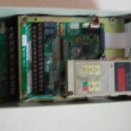 广州海珠区供应维修数控机床变频器图片