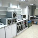 供应广州实验室顾问咨询,广州瑞佳斯通风工程,广州生物安全实验室工程