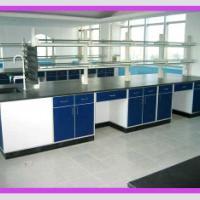 供应广州实验边台/新丰实验边台/长安实验室设备/吴川实验室边台