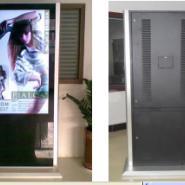 15楼宇液晶显示器图片