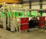 供应工程机械建筑机械等行业大型构件
