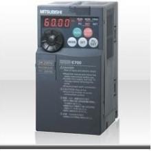 供应广州三菱变频器FR-D720全系列批发