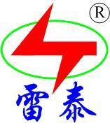 供应综合布线系统防雷,化工企业防雷,防雷中心,预放电避雷针图片