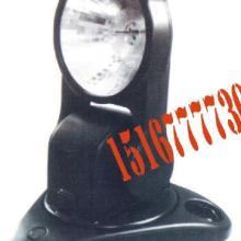 供应温州防爆手电筒厂家,,温州防爆手电筒厂家,防爆手电筒供应商