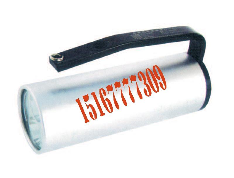 供应防爆手提式电筒厂家,防爆手提式电筒供应商,防爆手提式电筒
