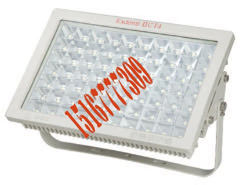 供应CCD97防爆免维护节能灯,CCD97防爆免维护节能灯厂家