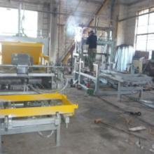 供应节能环保制砖机小型制砖机,水泥制砖机,免烧制砖机,免托板制砖机图片