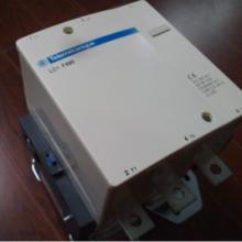 供应施耐德低压接触器LC1-F400,安徽施耐德低压接触器供应商