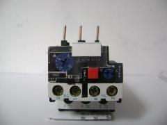 供应继电器继电器继电器继电器继电器