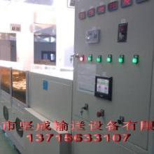 供应LED节能灯老练设备/LED节能灯老练设备厂家/LED检测线