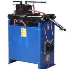 供应惠州德力钢筋对焊机铁棒对焊机