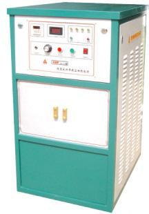 供应热处理机
